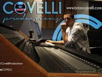 Covelli Productions