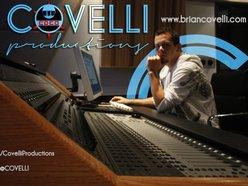 Covelli Productions