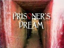 Prisoner's Dream