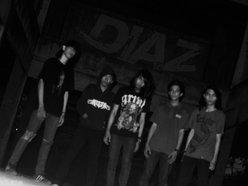 DIAZ (Dedicated Instrumental Alliance of Zero)