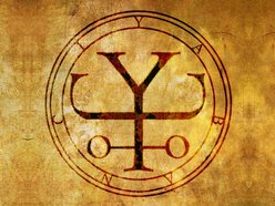 Image for Yabanci