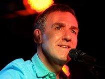 John O'Connell