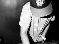 Image for DJ IzzO