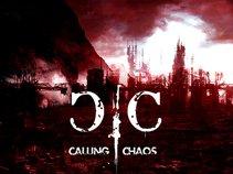 Calling Chaos