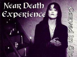 Image for NearDeathExperience