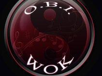 Obi-Wok