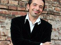 Mariano Pereyra-Songwriter
