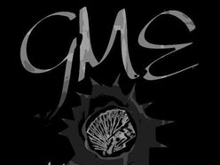 Image for gme