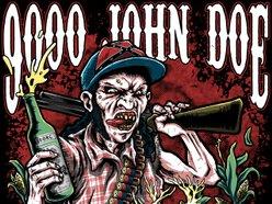 Image for 9000 John Doe
