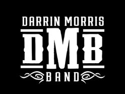 Image for Darrin Morris Band