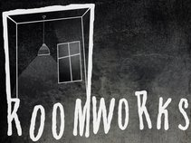 roomworks