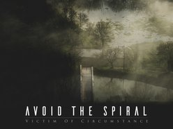 Image for Avoid The Spiral