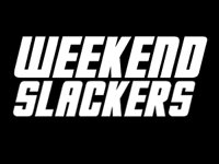 Image for The Weekend Slackers