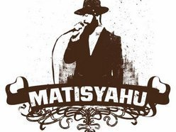 Image for matisyahu