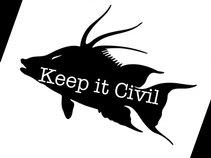 Keep It Civil