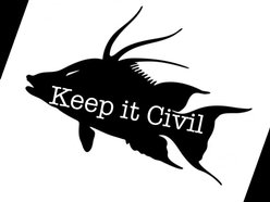 Image for Keep It Civil