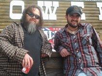 Kyle & Crowe