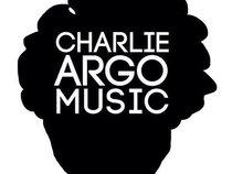 Charlie Argo