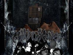 Image for Convalescence