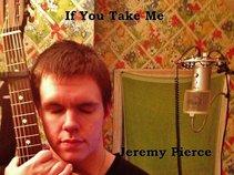 Jeremy Pierce