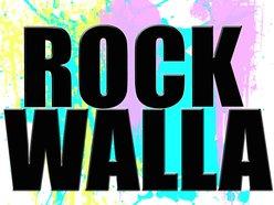 Image for Rock Walla