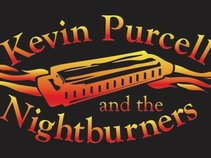 Kevin Purcell and the Nightburners