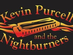 Image for Kevin Purcell and the Nightburners