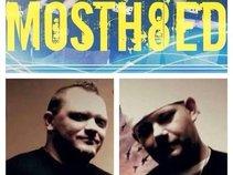 MOSTH8ED