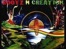 Rootz N Creation
