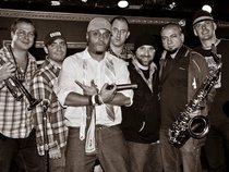 The Rudie Crew