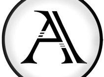 Atlas Music Studios