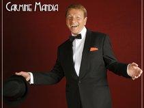 Carmine Mandia