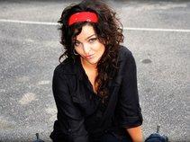 Alyssa Lackey