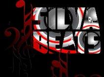 Silva-Beatz