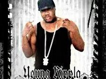 Young Rippla
