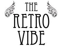 The Retro Vibe