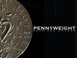 Pennyweight