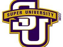 SuperUniversity.com