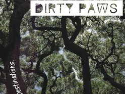 Image for Dirty Paws