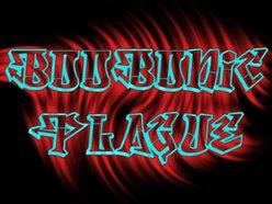 BooBonic Plague
