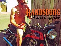 Image for Randsburg
