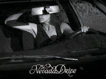 Nevada Drive