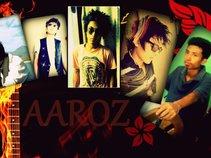 Aaroz