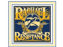 Rachael and The Ranch Hand Resistance