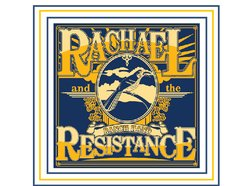 Image for Rachael and The Ranch Hand Resistance