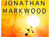Jonathan Markwood