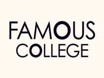 FAMOUS COLLEGE