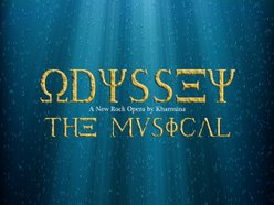 Odyssey The Musical