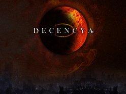 Decencya