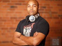 Image for DJ APOLLO
